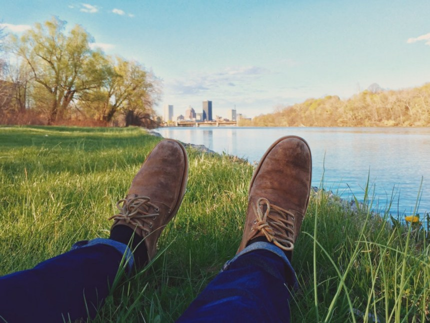 outdoor-spending-time