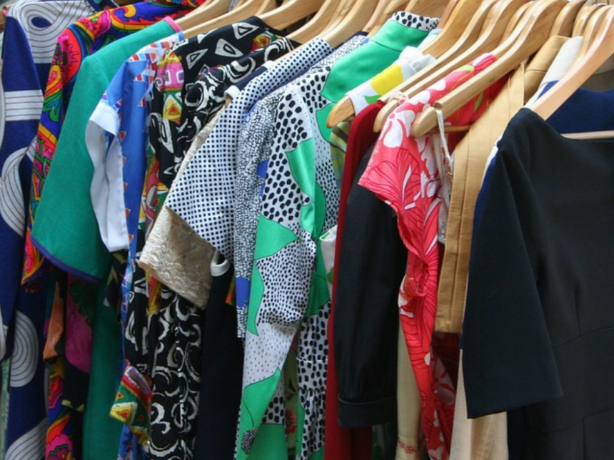 closet記事1.jpg