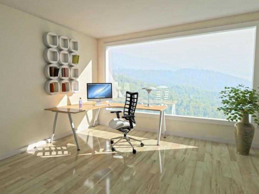 Clean-room (1).jpg