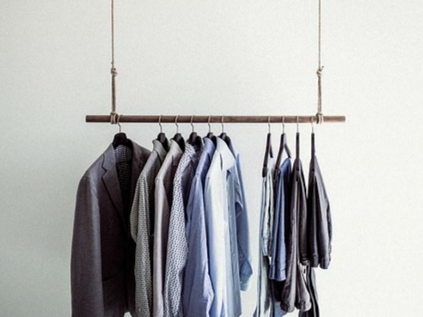 Wardrobe (1).jpg