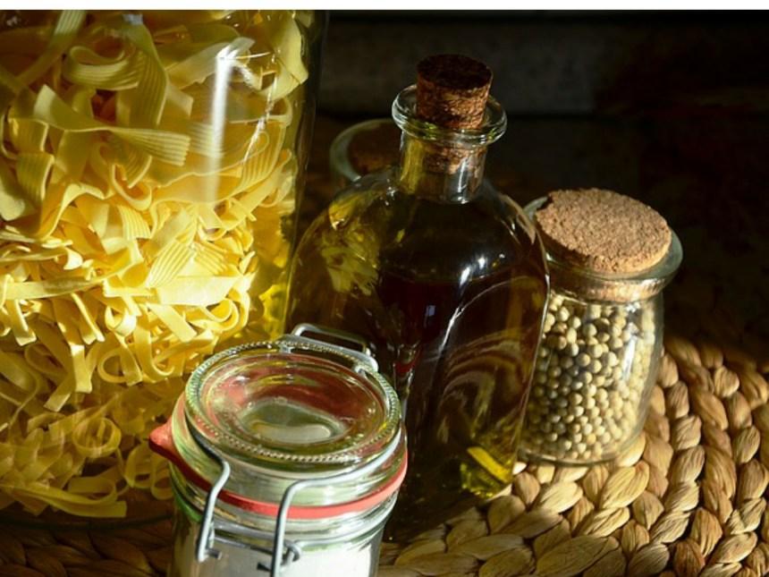 condiment2.jpg