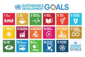 UN2015SDG_graphic