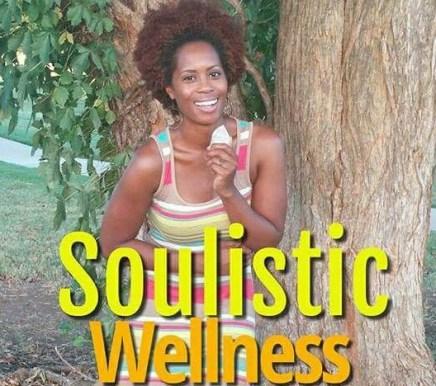 Soulistic Wellness