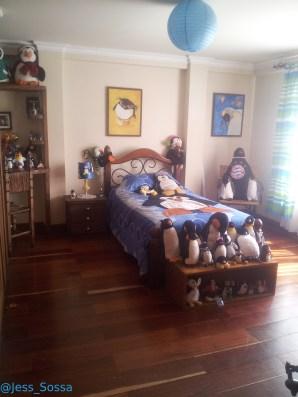 pingüinos@Jess_Sossa