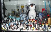 museum-penguin-germany