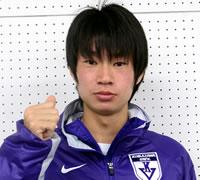 中村匠吾(駒澤大学)のwikiと過去の記録!身長や出身高校は?