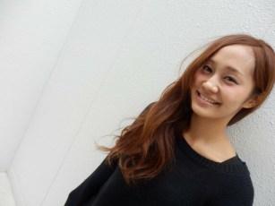 田中桜(歌手)の大学やプロフィール!出身高校や彼氏は?