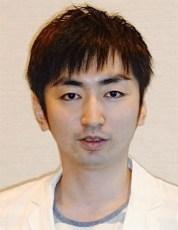 羽田圭介の年齢・高校・大学・結婚などプロフィールと経歴!