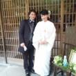 吉川純広結婚