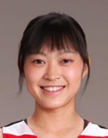 岡田久美子顔