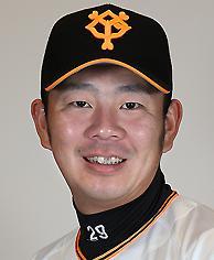 福田聡志顔