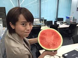 上田まりえの高校・大学や彼氏もチェック!日テレ退社理由は結婚か?