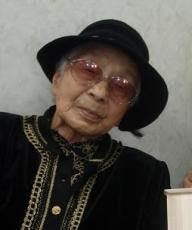 渋谷寿栄子の行く雀荘は?wikiと子供や家族について調べてみた!