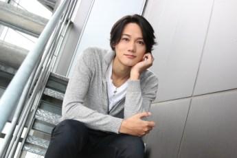 寿里が小野麻亜矢と結婚!イケメンの高校や身長から兄・元カノをチェック!