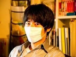 清野(せいの)とおるのマスクの理由は?素顔や大学・彼女を調べてみた!