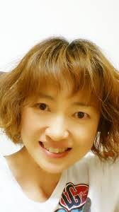 佐伯玲子顔2