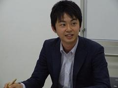 安藤翔アナ顔