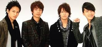 KAT-TUNの活動再開時期はいつ?新メンバーについて!