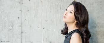 田中麗奈の結婚相手は誰?妊娠や元カレも調べてみた!