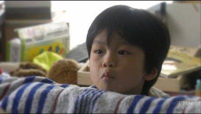 朝が来た朝斗(あさと)役の子役は林田悠作!年齢や事務所をチェック!