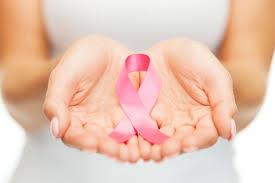 小林麻央の進行性乳がんとは?症状や治療方法・原因・予防を調べてみた!