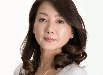 友田麻美子プロフィール