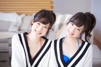 MikaRikaの本名や年齢は?wikiや経歴と彼氏について!