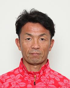 加藤健志顔