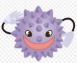 ノロウイルス2016-2017(GⅡ.2)の症状と潜伏期間は?消毒など予防対策も!