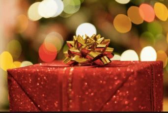 ルナソルクリスマスコフレ2017の中身と予約方法は?値段や口コミについて!
