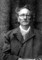 Rued Langgaard (1893-1952)