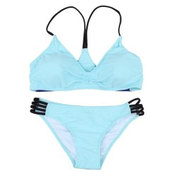 bikini-set-women-swimsuit-swimwear-biquini-bathing-suit-00132637317490-fulldesc-18