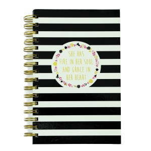 Journal_Spiral_Bound_-_Lola2_6565