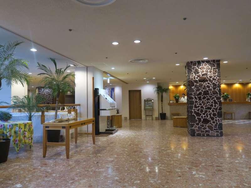 伊豆今井浜東急ホテル ブログ