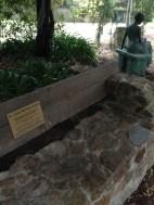 Metung memory garden