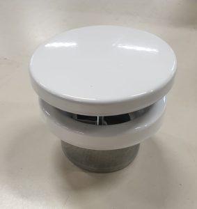 Poêles à pellets design Sûti