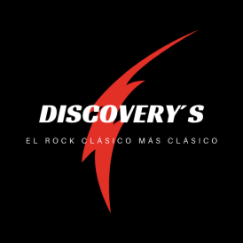 DisCOVERy´s