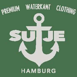 Sutje Hamburg