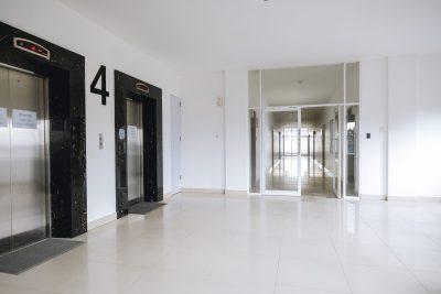 DSCF8437 2 scaled - Sutomo Tower - Sewa Kantor Medan