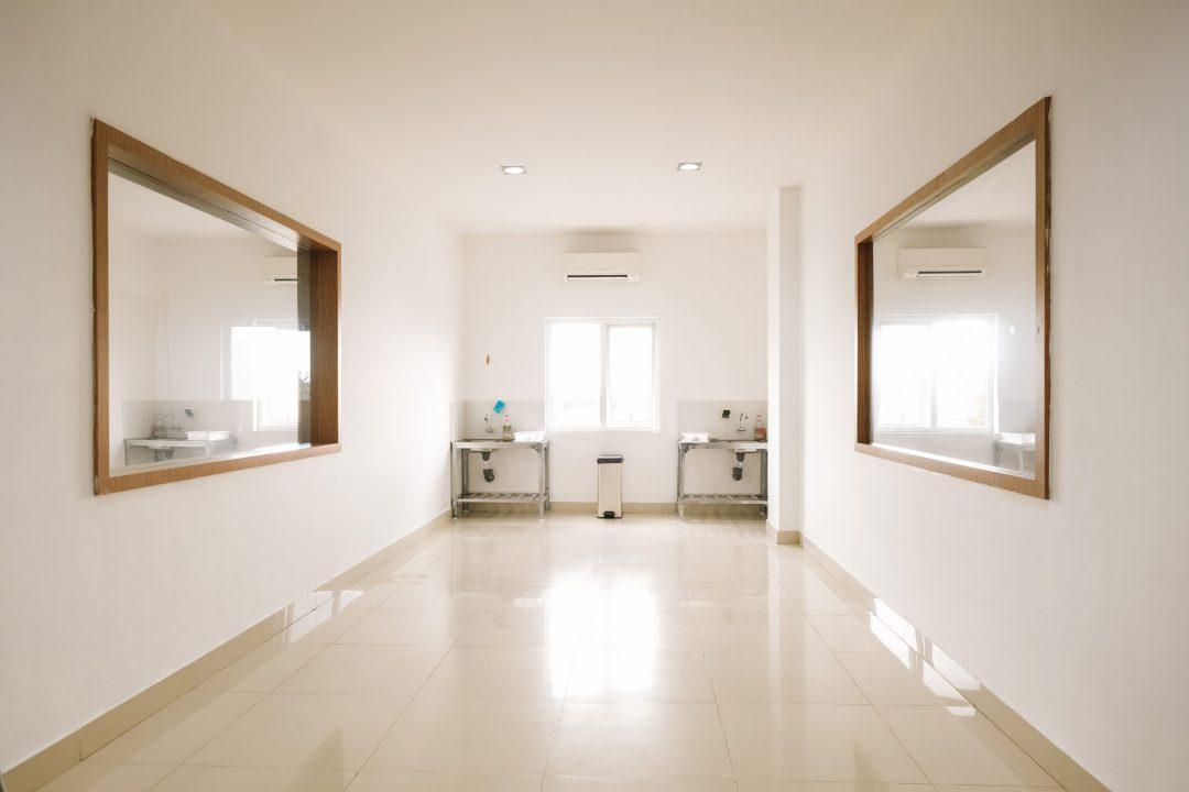 Kebersihan Terjamin scaled - Photo Gallery