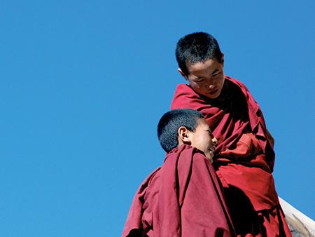 https://i1.wp.com/sutozsolt.egologo.transindex.ro/wp-content/meghivo_himalajakek_tibetvoros_suto_zsolt_2008_decemberlead.jpg