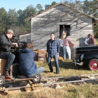 Carolina_Moonshine-Suttlefilm-James_Suttles 11