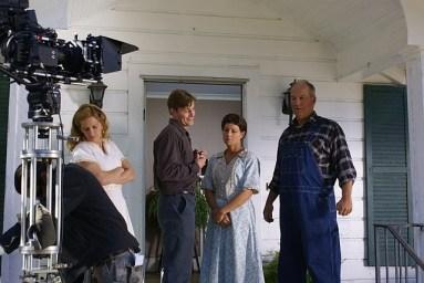 Red_Dirt_Rising-Suttlefilm-James_Suttles 55