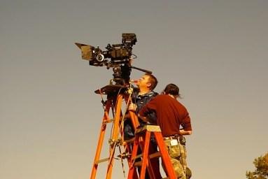 Red_Dirt_Rising-Suttlefilm-James_Suttles 56