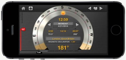 helios-sun-tracking-app-screenshot3