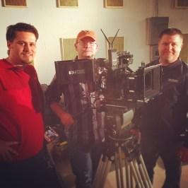 Shifting-Gears-suttlefilm-BTS-IMG_8590