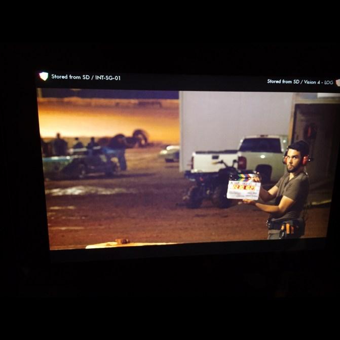 Shifting-Gears-suttlefilm-BTS-IMG_8721