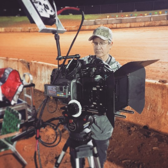 Shifting-Gears-suttlefilm-BTS-IMG_8722