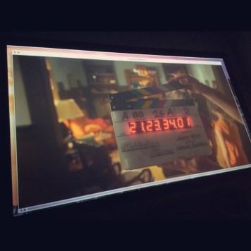 Shifting-Gears-suttlefilm-BTS-IMG_8755