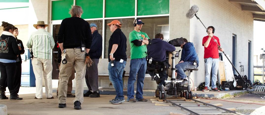 Shifting-Gears-suttlefilm-Shifting-Gears_BTSSG_day6_25